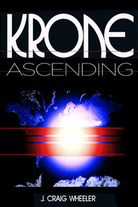 KRONE-ASCENDING-ebook-cover